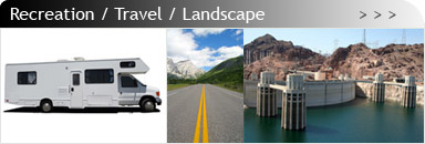 banner_travel_is